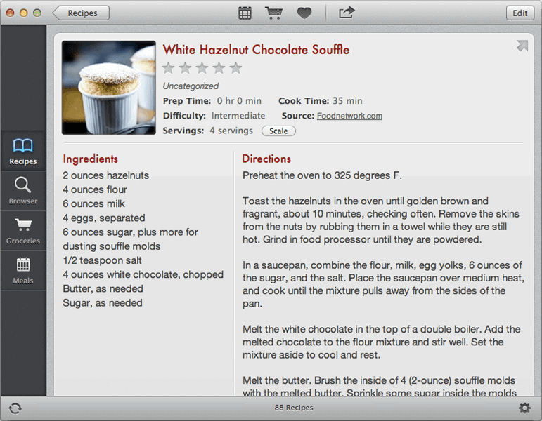 recipe-2