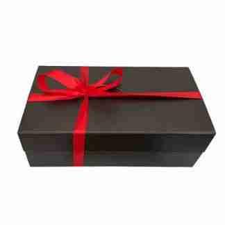 Hamper Box