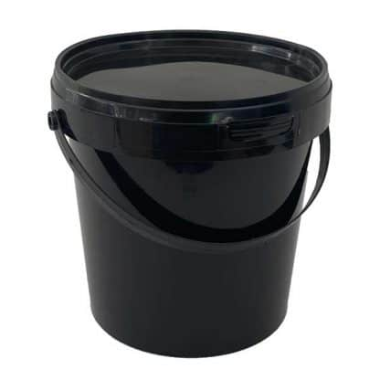 Catering Tub